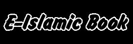 E Islamic Book